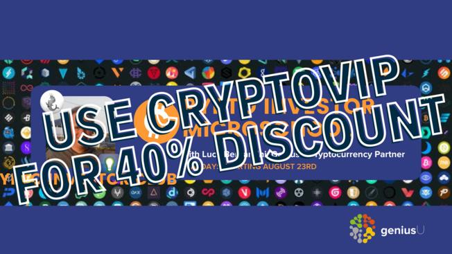Desktop crypto hour event size  4