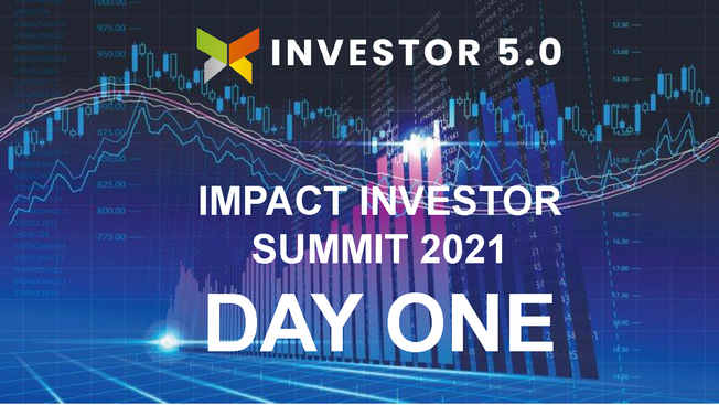 Desktop impact investor summit   day one page 01