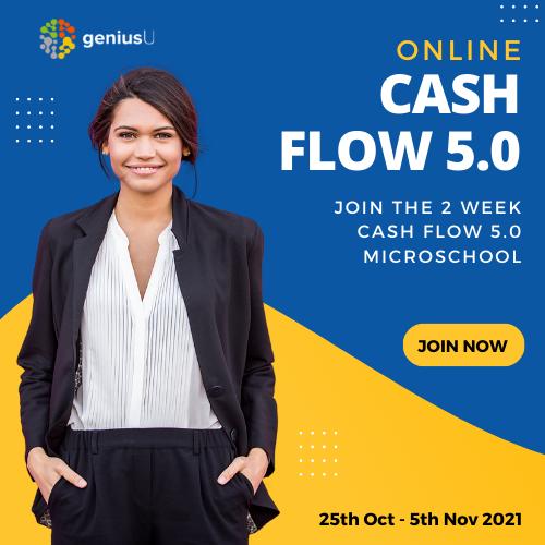 Desktop cashflow 5.0 microschool  1