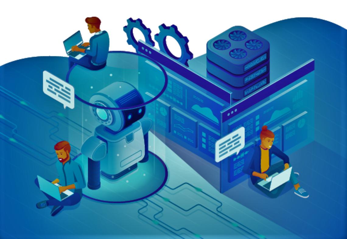 Desktop helpsystems1