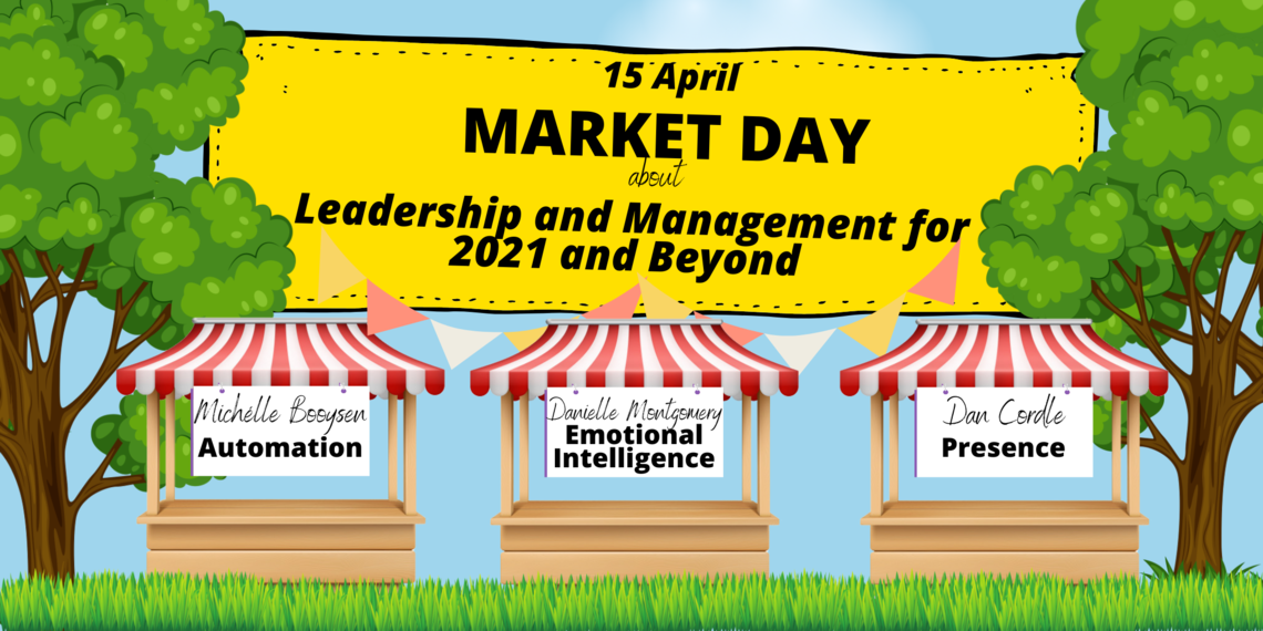 Desktop market day banner 15 april final