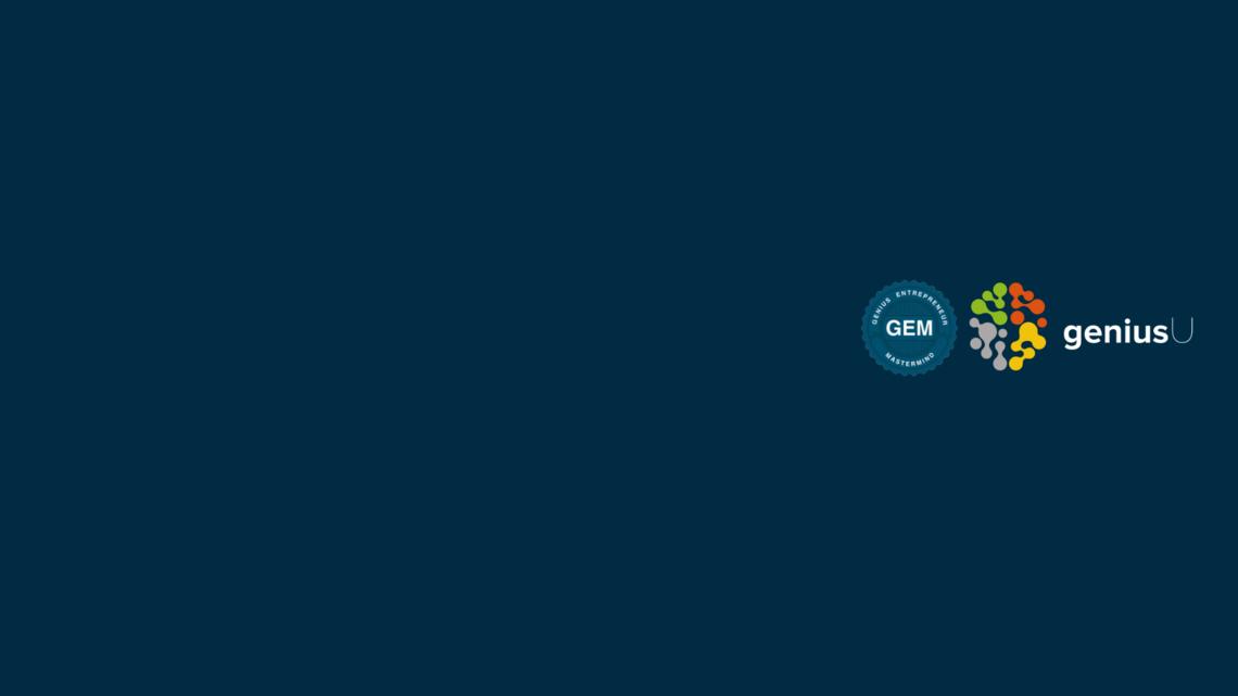 Desktop gem webinars 2021   event