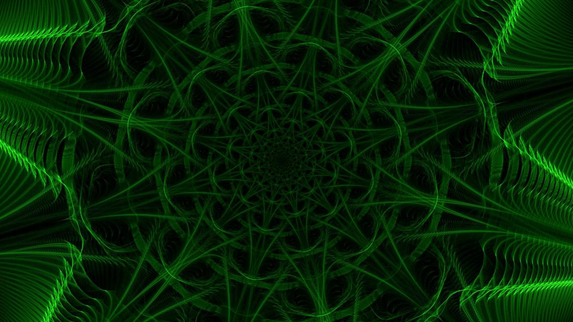 Desktop plain background