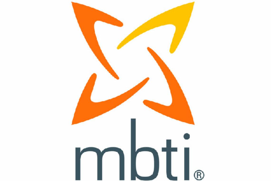 Desktop mbti logo