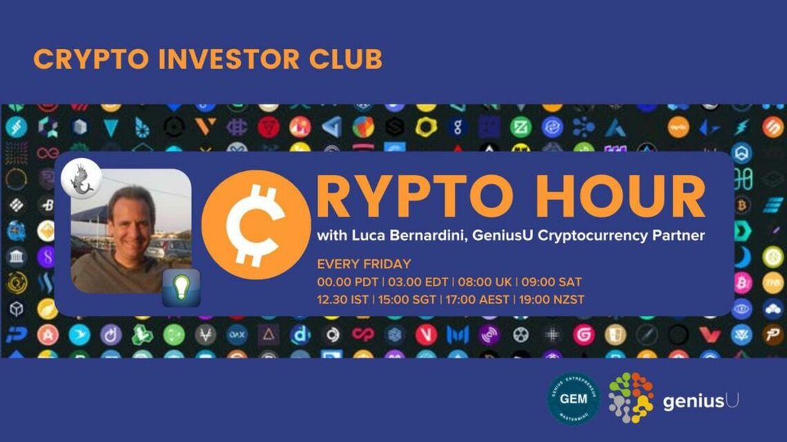Desktop crypto hour copy