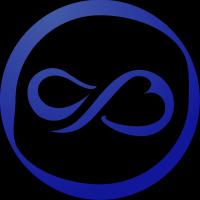 Desktop inspiring relationships blue   icon small