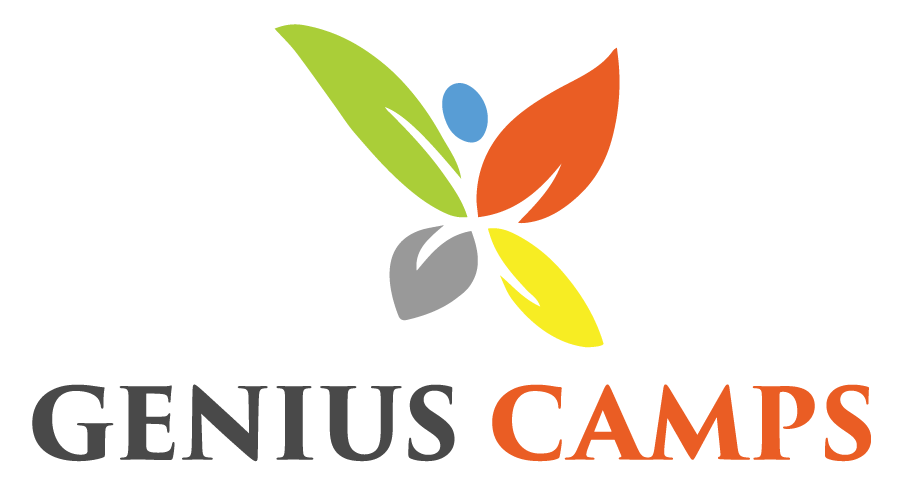 Geniuscamp cropped