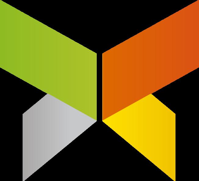 Desktop ed icon