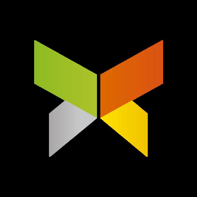 Desktop icon 1