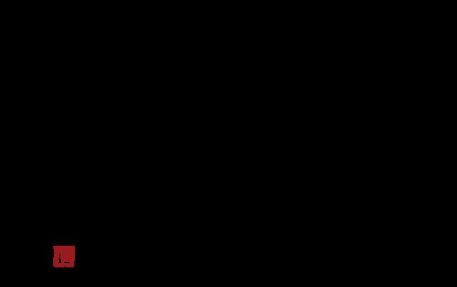 Desktop cc standard logo black 01