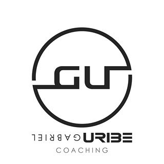 Desktop logo gabriel