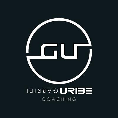 Desktop logo gabirel uribe