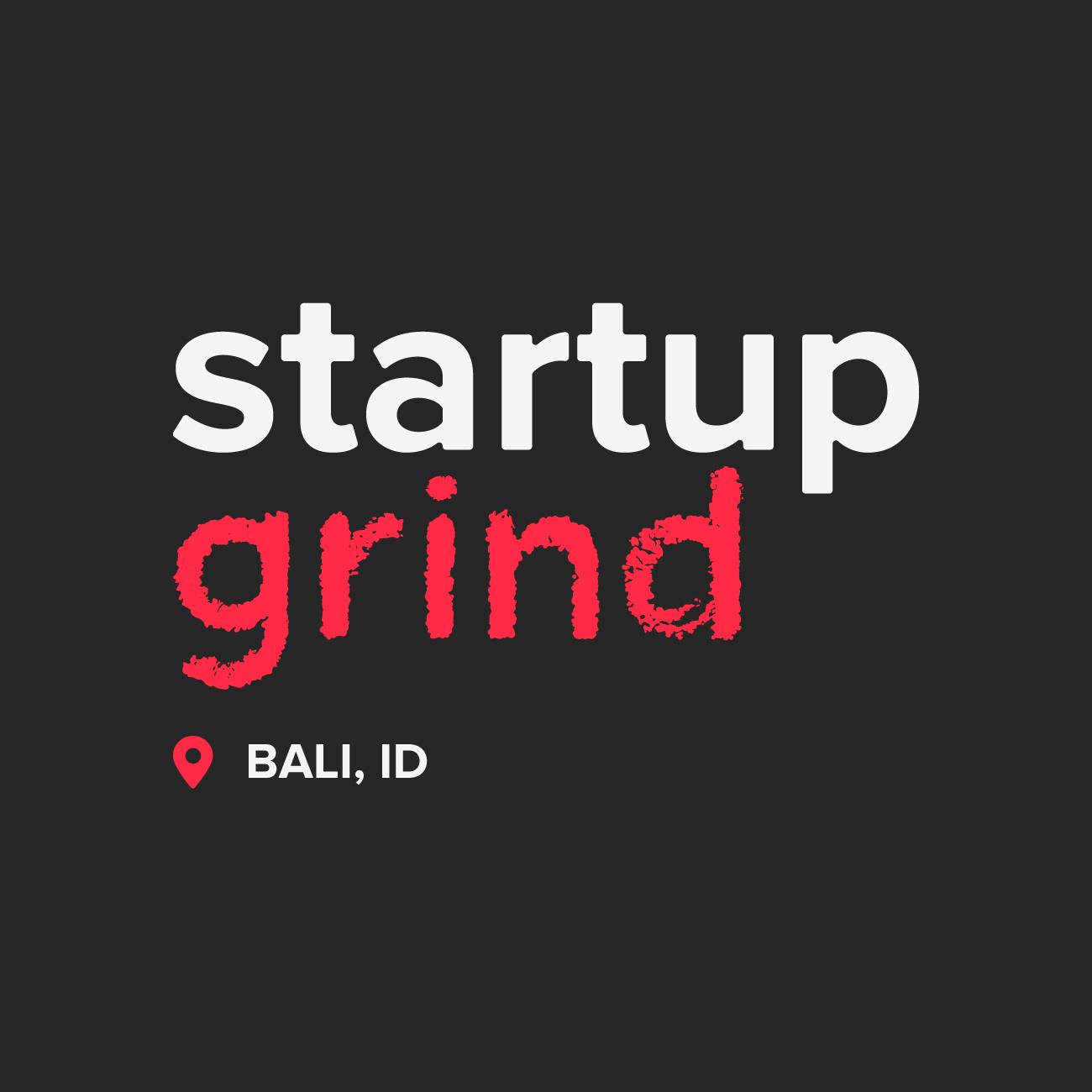Sg bali  id logo square grey