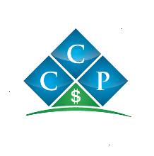 Desktop ccp logo thumbnail round