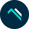 Desktop ges logo