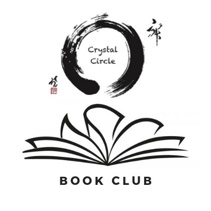 Desktop cc book club logo 420