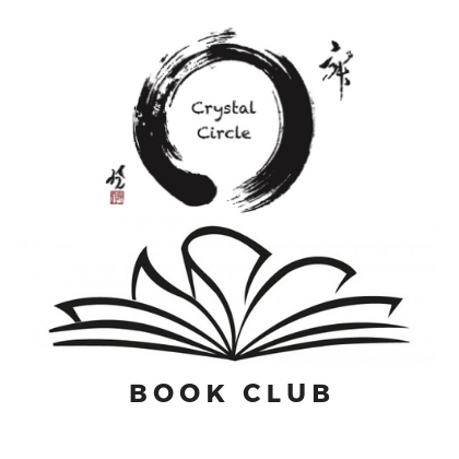 Desktop cc book club logo 420