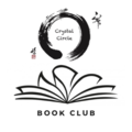 Thumb cc book club logo 420