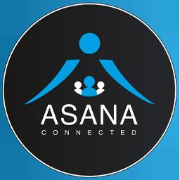 Small logo transparrent