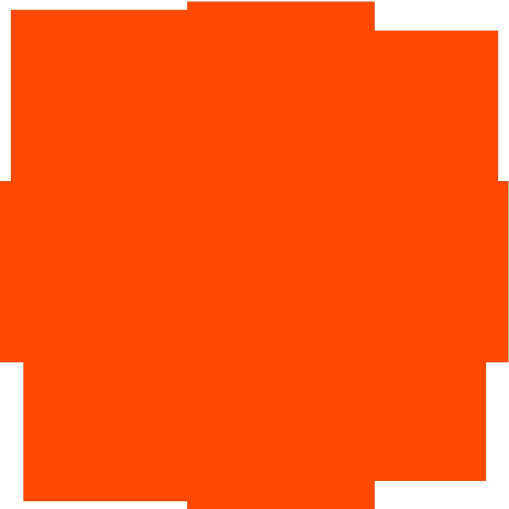 Dgc logo 1000x1000px