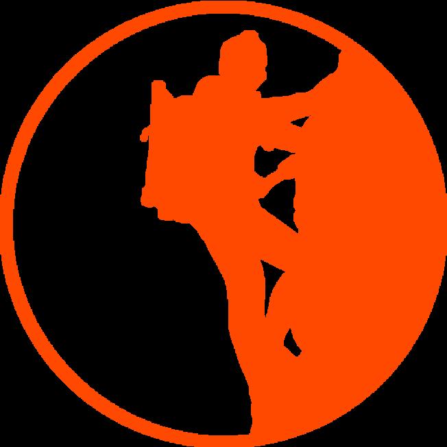 Desktop dgc logo 1000x1000px