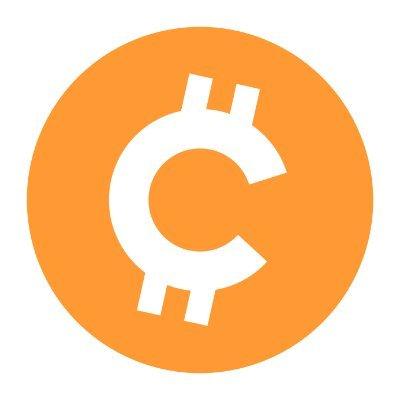 Cryptlogo