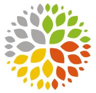 Desktop hd logo