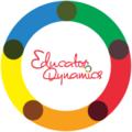 Thumb educator dynamics logo