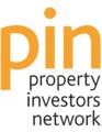 Thumb pin logo 2