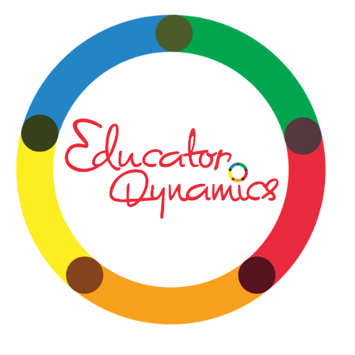 Desktop logo 1
