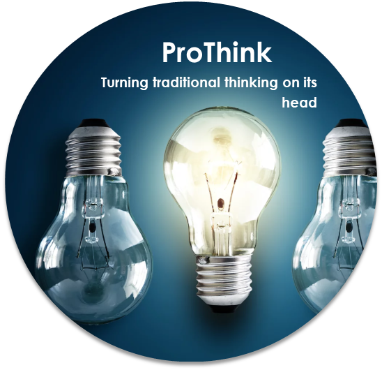 Desktop prothink logo