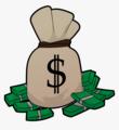 Thumb money3