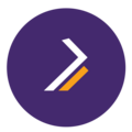 Thumb desktop eft icon