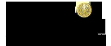 Desktop missionmasteryacademy logo