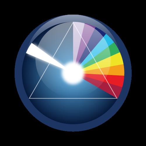 Desktop wsw icon gu