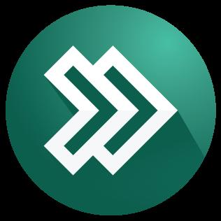 Desktop fast forward summit logo2 fiverr switchon