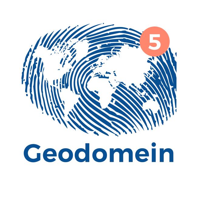 Desktop logo geodomein social media logo gedomein social media