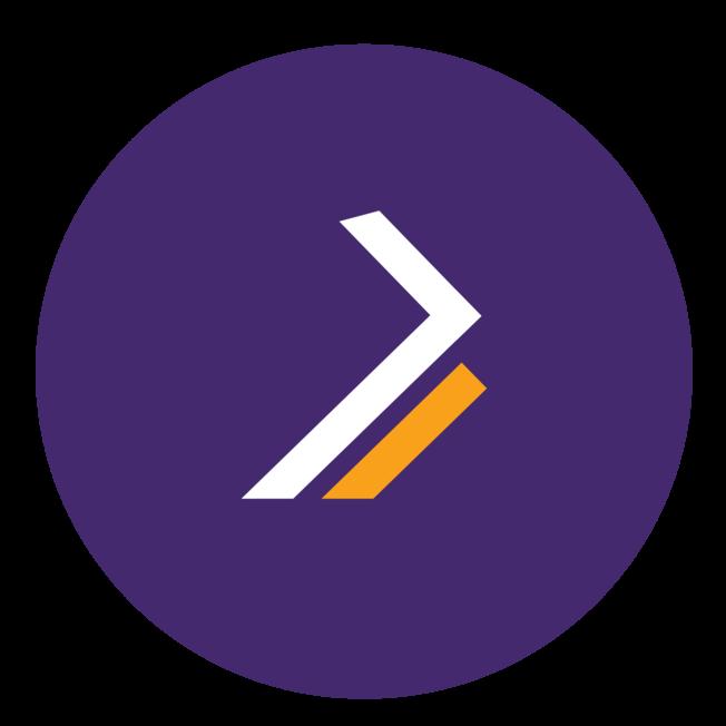 Desktop eft icon