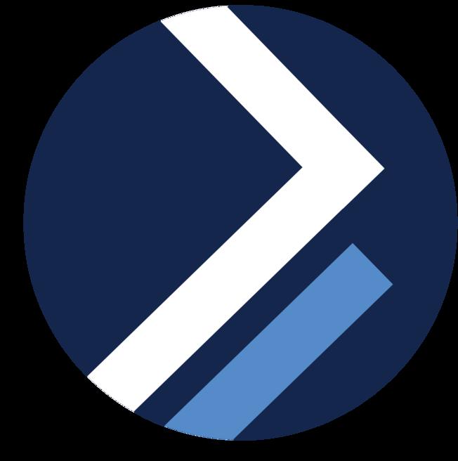 Desktop ico 4