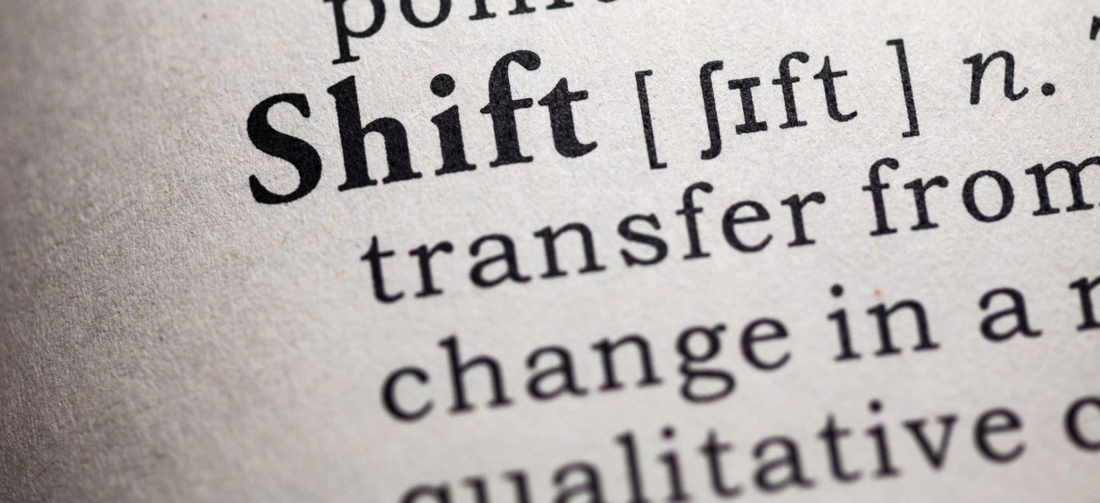 Shift image word 1600x733