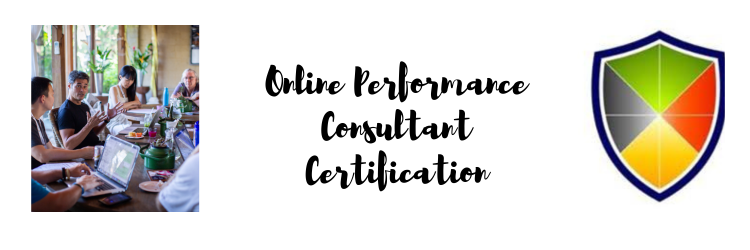 Performance consultant banner version 3  2