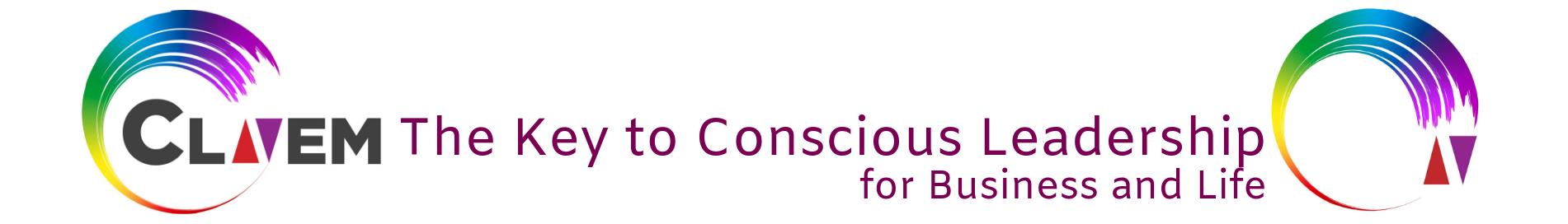 Conscious leadership  2