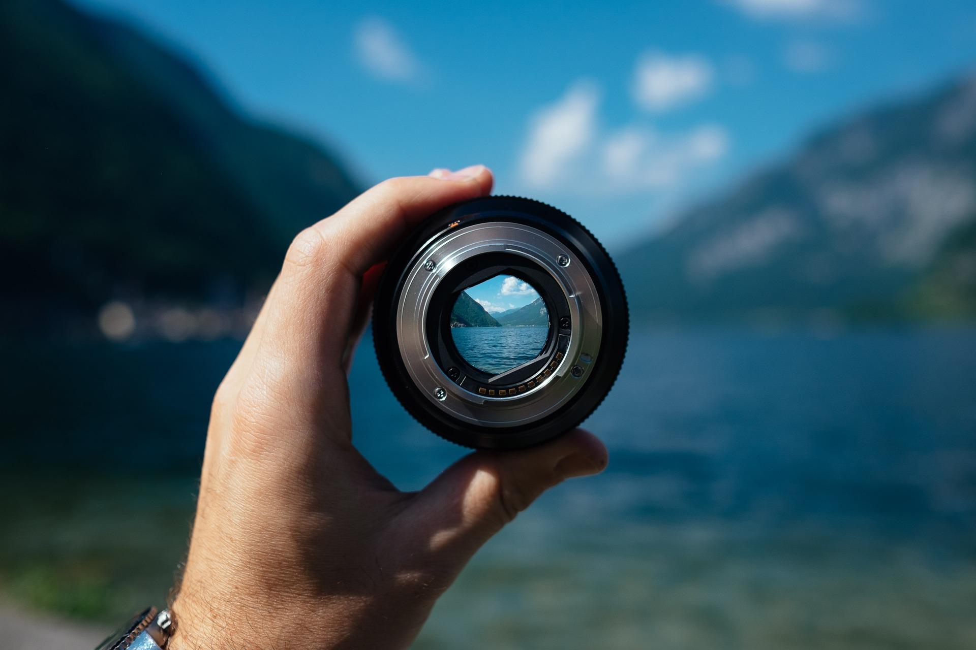 Lens 1209823 1920