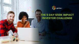 50k investor slide  1