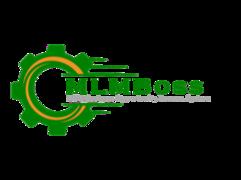 Transparent mlm logo copy