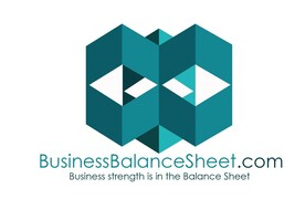 Businessbalancesheet hires cropped