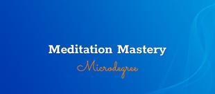 Med mastery deg cover
