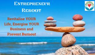 Embodied productive entrepreneur4