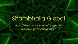 Shambhallal global geniusu temporary
