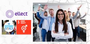 Gender lens reporting expert   315x154
